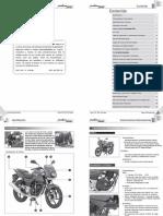 5a944480c3afa.pdf