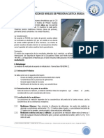 Niveles-de-Presión-Acústica.pdf