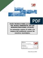 3C GUIA TECNICA RUIDO AMBIENTAL AYUNTAMIENTOS_DFB.pdf