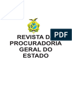 REVISTA-PGE-2015-COMPLETA.pdf