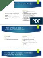 Ideas Clave Marketing Digital