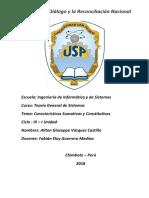 5Ejemplo de sistemas.docx