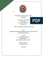 Trabajo Teorico de Transformadores Conectados en Delta Abierto 01
