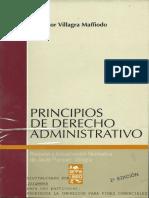 242224540-Salvador-Villagra-Maffiodo-Principios-de-Derecho-Administrativo-X-JORGEMEN-pdf.pdf