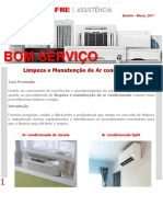 01_BTI Limpeza de Ar Condicionado_tcm909-418471