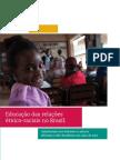 Relações Étnico-raciais Na História e No Brasil