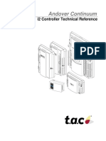 i2 Technical Reference 1
