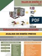 Concep Gen y Analisis Medio Fisco Urbano