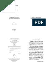 RANCIERE, Jacques  O Mestre Ignorante -  cinco licoes sobre a emancipa.pdf