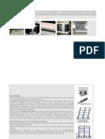 Sistemas de Aislación y Disipación Sísmica.docx