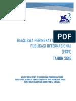 PANDUAN-PKPI-2018