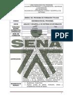 Programa Formacion ADSI - V101.pdf