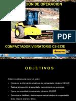 curso-operacion-rodillo-compactador-vibratorio-cs533e-caterpillar.pdf