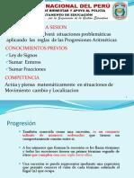 progresiones-arimc3a9ticas-y-geomc3a9tricas (1).ppt