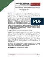 245033476-Informe-Nomenclatura-y-Reacciones-Quimicas (1).docx
