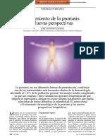 Articulo Psoriasis