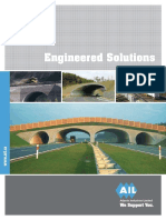 Atlantic Industries Product Brochure
