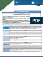 cronograma_academico1