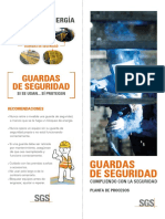 Díptico Guardas de Seguridad (1)