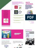 folleto(2)