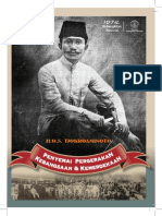 Buku HOS Tjokroaminoto.pdf