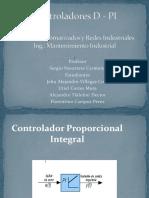 Control Derivativo (1)