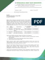 IN.08.04.532.06.17.pdf