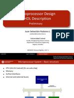 Session [1] MPU Design SD (2017-1) [Mod] v3a