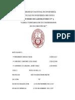 Informe Jhoel Fisica 3 Circuito Rc 1
