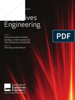 Blasting_and_Mining.pdf