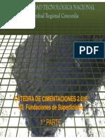 UNIVERSIDAD_TECNOLOGICA_NACIONAL_UNIVERS.pdf