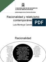Epistemologi_a_Parte_5.pdf