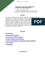 Biofiltro-DavidGmezSalas