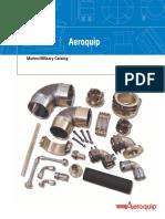 Aeroquip Military and Marine Catalog.pdf