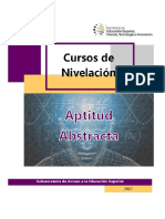 Manual-Aptitud-Abstracta.pdf