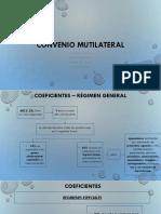 CONVENIO MUTILATERAL-COEFICIENTES