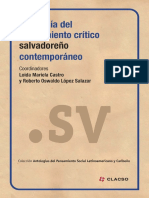 374533228-Antologia-El-Salvador.pdf