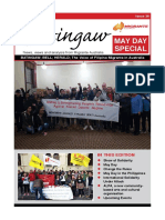 Batingaw Issue 36