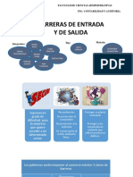 Presentación2-BORRADOE