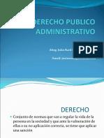 Copia de Derecho Público Administrativo 01