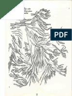 octacilíada - árvores genealógicas.pdf