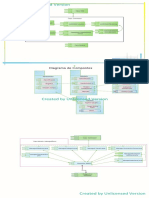 UML Component Diagram6