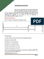 solucion-moviles-36.pdf
