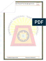 310415745-Juntas-Empernadas.docx