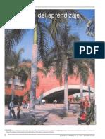 U2-Act 1-Hector Rizo Evaluación del Aprendizaje.pdf
