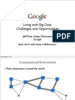 MIT_BigData_Sep2012.pdf