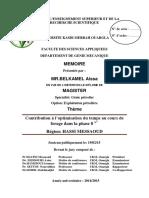 BELKAMEL_Aissa.pdf