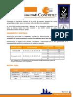 hormigon CONCRETEC.pdf
