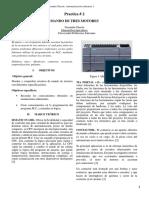 Practica 2 PLC
