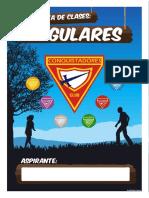 001-CARATULA-AGRUPADAS-REGULARES.pdf